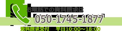 050-1745-1877